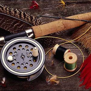 Охотничьи и рыболовные магазины Королева