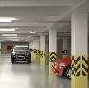 Автостоянки, паркинги в Королеве