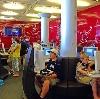 Интернет-кафе в Королеве