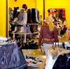 Магазины одежды и обуви в Королеве
