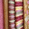 Магазины ткани в Королеве