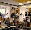 Музыкальные магазины в Королеве