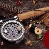 Охотничьи и рыболовные магазины в Королеве
