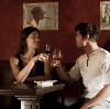 Рестораны, кафе, бары в Королеве
