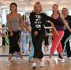 Школы танцев в Королеве
